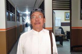 Bakal calon wali kota, PPP Banjarmasin masih sepi pendaftar