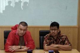"""Belajar dari kasus  anggaran """"heboh"""" DKI Jakarta"""