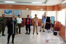 273 Pilkades serentak di Kabupaten Bogor berlangsung kondusif