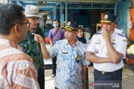 DOB Bogor Barat, Pemkab Bogor usul Rp40 miliar untuk pembebasan lahan ibu kota