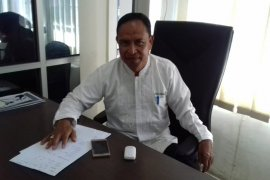 Kontingen Aceh target 11 medali Peparpenas XI