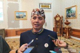 BPPD mengkonsep ikon dan mempromosikan destinasi wisata Cianjur