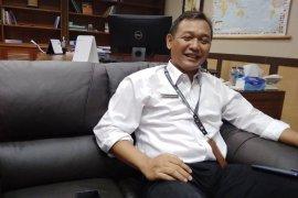 Capai Rp368 miliar, realisasi penerimaan pajak KPP Biak