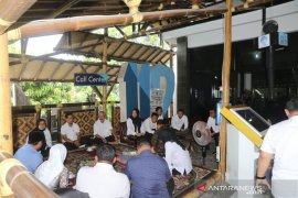 Diskominfo Purwakarta pasang jaringan internet di 42 desa