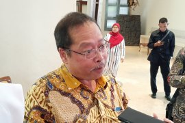 Papua anak sulung bangsa Indonesia, kata arkeolog