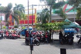 Pendapatan daerah Kota Ternate naik 3,48 Persen