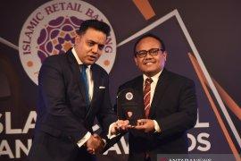 BSM Raih Predikat Bank Retail Syariah Terkuat 2019