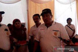 Produksi olahan cabai Indonesia terus didorong pengembangannya oleh Kementan