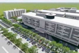 Idris Rahim: tahapan pembangunan RS Ainun terus berjalan