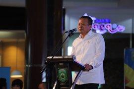 Menteri Edhy: KKP siap perangi stunting