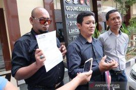 Dugaan pemerasan tersangka, dua penyidik Polda Jatim dilaporkan Propam