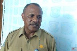 Papua Barat targetkan jadi produsen benih komoditas unggul pertanian