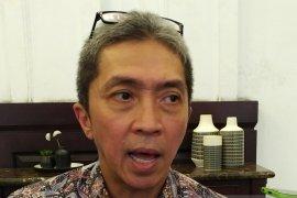 Jadwal Kerja Pemkot Bogor Jawa Barat Rabu 20 November 2019