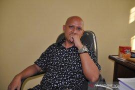 Kabupaten Belitung Timur buka 146 formasi CASN