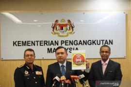Januari 2020, GoJek uji coba operasi di Kuala Lumpur
