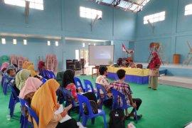 """Kabupaten Belitung Timur luncurkan laman """"Joker Si PKH"""""""
