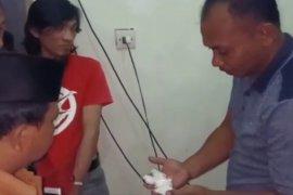 Polres Trenggalek kembali tangkap anggota sindikat pengedar diazepam