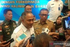 Gubernur Kalbar usulkan kratom untuk kepentingan farmasi