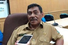 Bupati Belitung: Tindakan pembakaran alat picu emosi penambang
