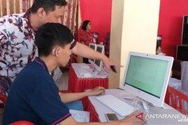 Disnakertrans Sulut: Bursa kerja indikator keberhasilan SMK