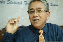 BPS: lulusan diploma Bali dominasi pengangguran