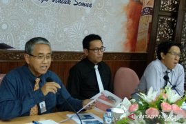 BPS: triwulan III-2019, ekonomi Bali tumbuh 5,34 persen