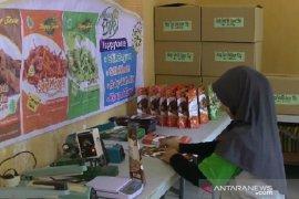 Izin UKM/IKM di Kabupaten Sukabumi terus dipermudah