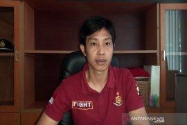 Kasus anggota DPRD sebar hoaks diselidiki Polresta Surakarta