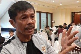 Timnas U-22 ke SEA Games tanpa Lutfi-Zola-Awan