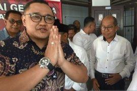 Pedagang kuliner di objek wisata Sukabumi diminta cantumkan harga