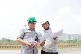 DPRD Jabar ungkap temuan terkait Revitalisasi Kalimalang