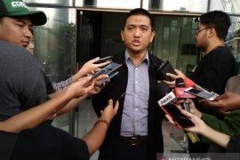 Wadah Pegawai KPK tegaskan tak ada rekayasa kasus Novel Baswedan