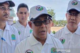 Bupati: Program desa harus sejalan dengan RPJMK Aceh Jaya