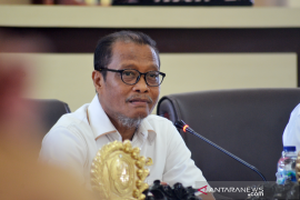 DPRD Gorontalo Utara dukung kebijakan pemkab untuk efisiensi anggaran