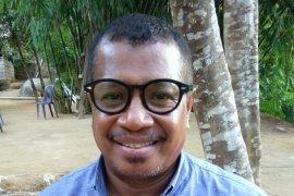 Molucca Bamboowind Orchestra akan siapkan personel baru Januari 2020