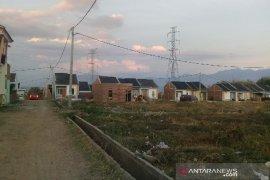 BNI siap berkontribusi mengembangkan bisnis perumahan di Garut