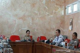 DPRD dorong Pemkab Gunung Kidul garap pajak restoran