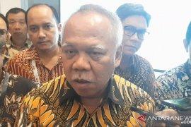 Terkait perluasan  peran swasta, Menteri PUPR telah berdiskusi dengan Menteri BUMN