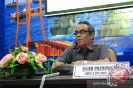 BPS Jatim: Tingkat partisipasi angkatan kerja Jatim meningkat