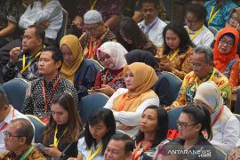 Pemkab Pandeglang dorong pengadaan barang dan jasa berbasis elektronik