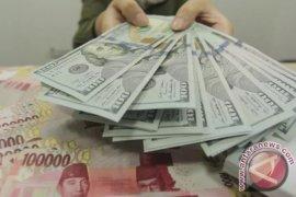 Rupiah melemah menjadi Rp14.021