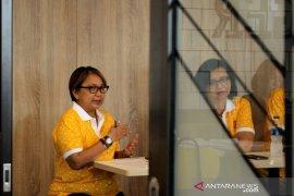 McDonalds membuka gerai baru di Gowa Page 3 Small