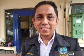 BNNK Banda Aceh gandeng pesantren rehabilitasi korban narkoba