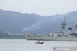 KSOP Nunukan imbau nelayan waspadai Kelompok Abu Sayyaf