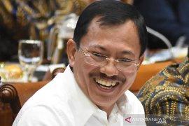 72 kasus hepatitis di Depok ditemukan Kemenkes