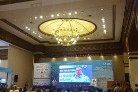 Percepat pengembangan akuakultur, Menteri Edhy contohkan Gorontalo, Bonebol dan Bolmut