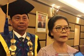 Politeknik Pariwisata Bali gelar Wisuda XXV sebanyak 541 orang