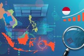 pengguna domain .id capai pertumbuhan tertinggi di Asia Tenggara