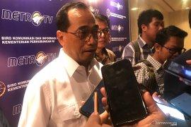Kisruh Garuda dan Sriwijaya Pemerintah akan libatkan BPKP