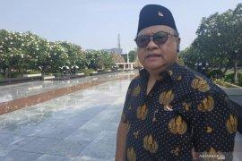 Basuki Rachmat paling cepat dianugerahi gelar Pahlawan Nasional